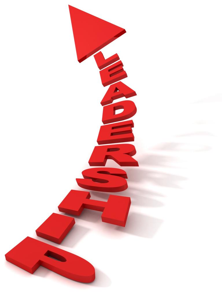 Erfolgreiche Personalführung zwischen Aufgabe und Mitarbeiter
