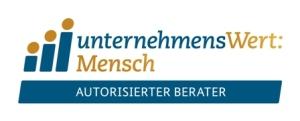 Logo_web_UWM_Zusatz_Berater_RGB_300dpi_220mmB