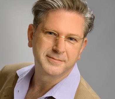 Helmut Heim
