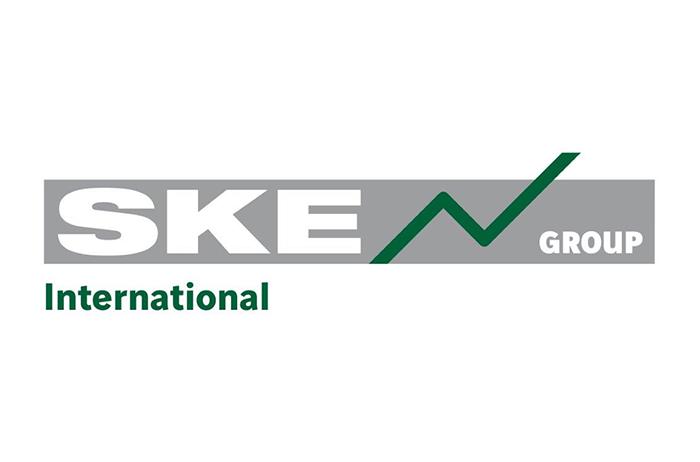 ske_group