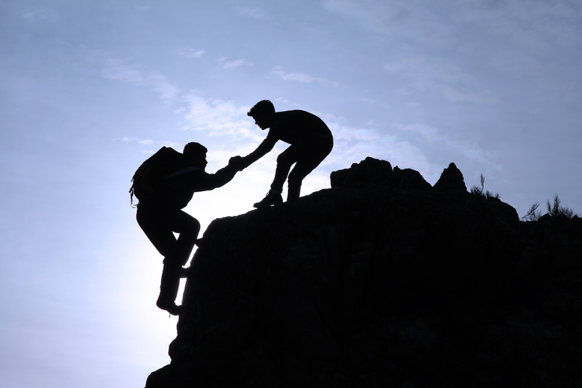 Business-Coaching Entwicklung beruflicher Professionalität