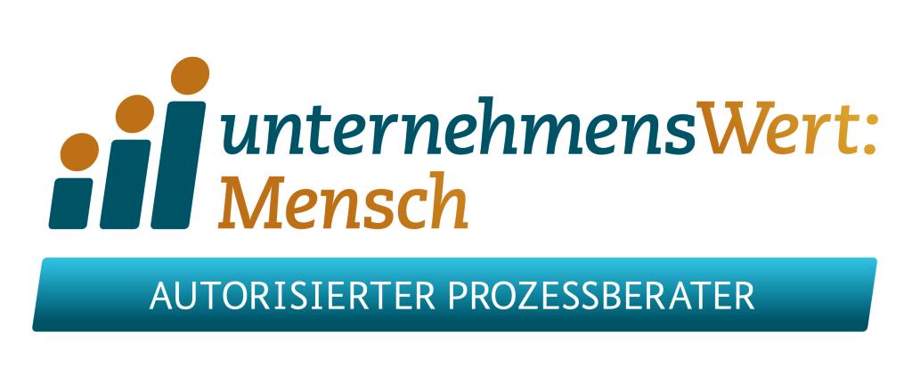 Supervision und Coaching für Handwerksbetriebe in Mittelfranken
