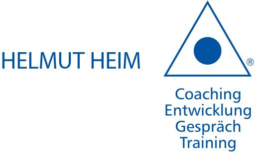 Helmut-Heim-Logo-komplett2