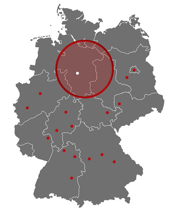 Führungskräfteseminare Mittelstand Niedersachsen